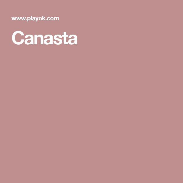 playok canasta