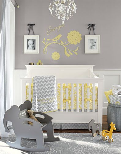 www.limedeco.gr yellow is the perfect colour for your baby!