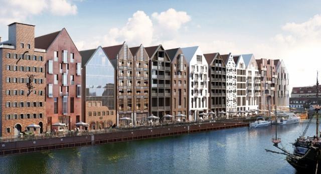 architektura_gdanska_wyspa_spichrzow_zobaczcie_137529.jpg (640×347)