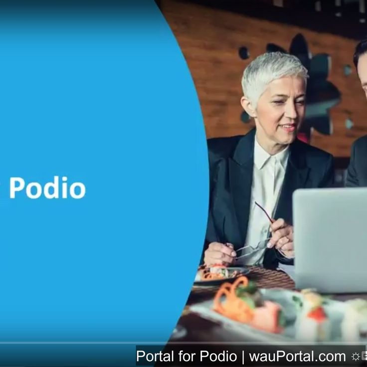 Get to know #Podio #Business Platform - #Webinar [#video 48:52] http://rock.ly/e9-0h