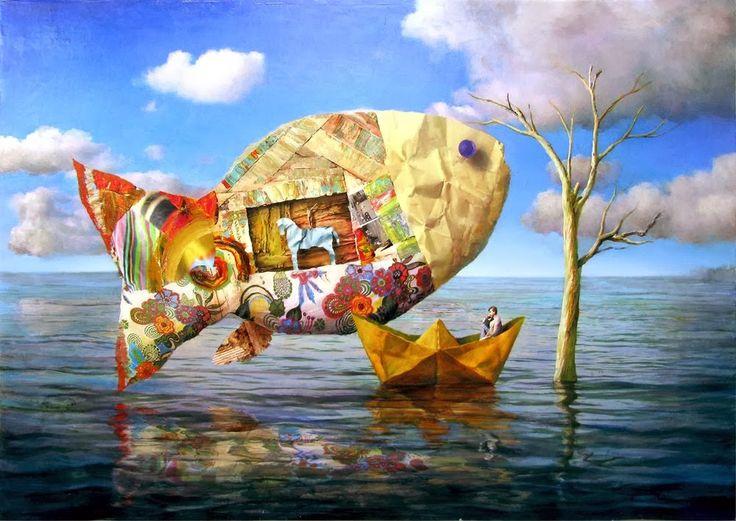 Mario+Gomez_Mario+Gomez+-+Mario+Antonio+Gómez+Vargas_paintings_pintura_Chile_artodyssey++(21).jpg 1.000×709 píxeles
