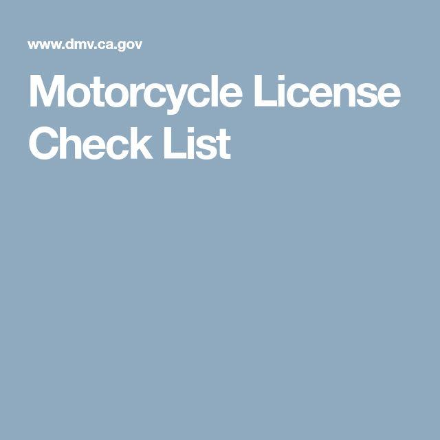 Best 25+ Dmv license check ideas on Pinterest Dmv humor, Dmv - dmv bill of sale