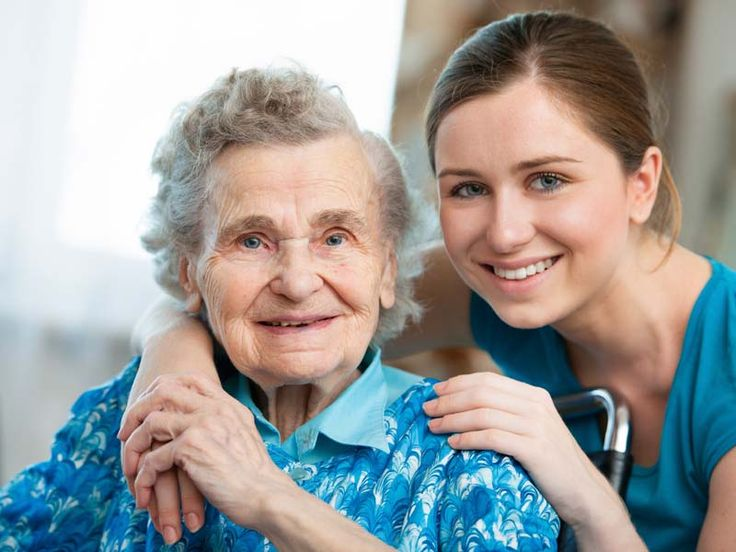 If you would rather prefer to provide personalised care or individualised support services to your clients instead of working in a community care centre, you should consider securing a Certificate …