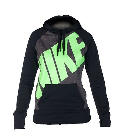 Love this hoodie! Great colors!