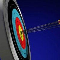 Les 7 principaux conseils aux entraîneurs – suite et fin