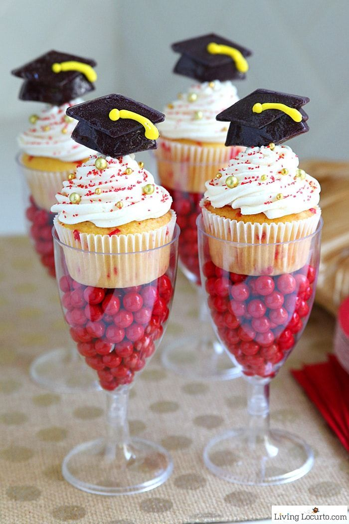 It S Graduation Season Which Means It S Time For Graduation Party
