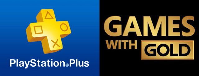 July 2017 Free Games for PlayStation Plus and Xbox @Xbox  #xboxone #xbox Live Gold #NewMovies #games #playstation