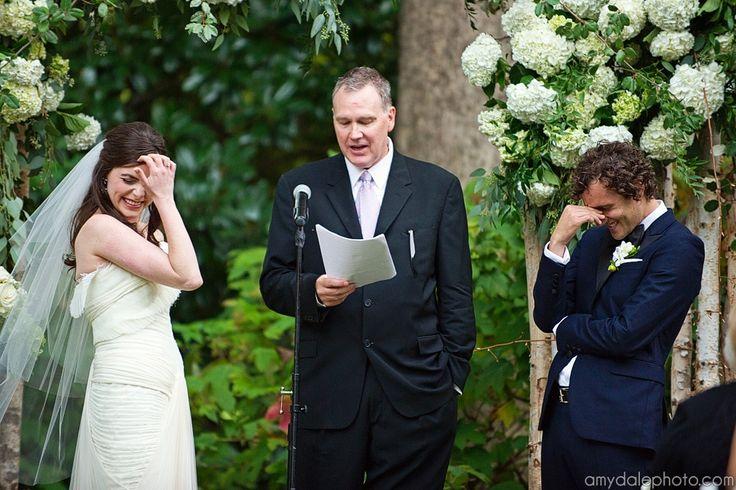 amydalephoto.com - funny wedding vows
