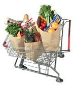 Eat Free All Year - Get Truck Loads of Free Food & Free Groceries for Your Family. Learn How to Apply for Food Stamps in the US...