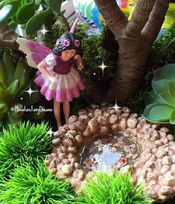 Personable The  Best Ideas About Fairy Garden Supplies On Pinterest  Diy  With Extraordinary Fairy Garden Pond Miniature Pond Miniature Fish Fairy Garden Accessories  Fairy Garden With Amusing Garden Wall Materials Also Steven Erikson Gardens Of The Moon Epub In Addition Summerhills Garden Centre Opening Times And Best Rated Garden Hose As Well As Decorative Stones For Gardens Additionally Fairy Garden Supplies Uk From Ukpinterestcom With   Extraordinary The  Best Ideas About Fairy Garden Supplies On Pinterest  Diy  With Amusing Fairy Garden Pond Miniature Pond Miniature Fish Fairy Garden Accessories  Fairy Garden And Personable Garden Wall Materials Also Steven Erikson Gardens Of The Moon Epub In Addition Summerhills Garden Centre Opening Times From Ukpinterestcom