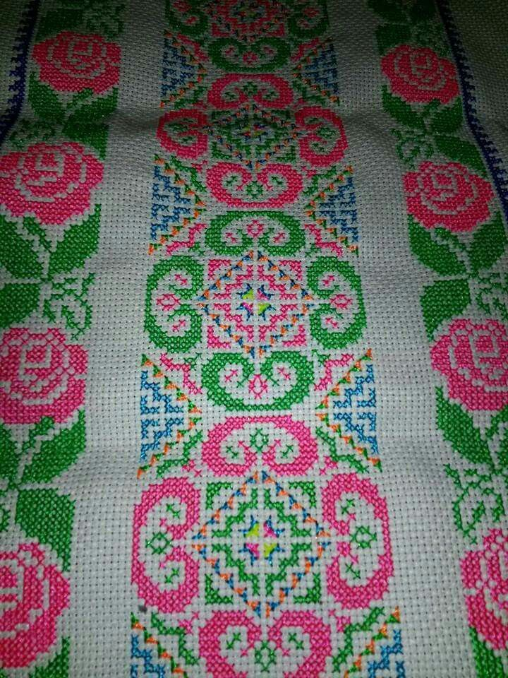 Best images about paj ntaub on pinterest stitching