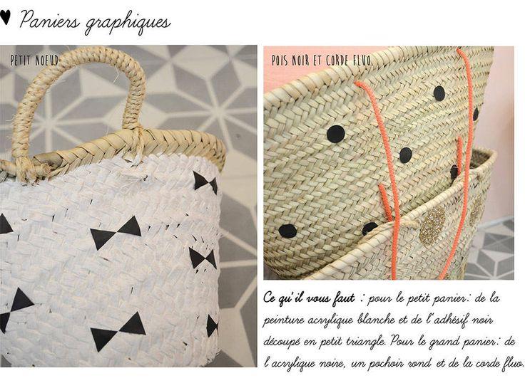 page-diy-jolis-paniers_06