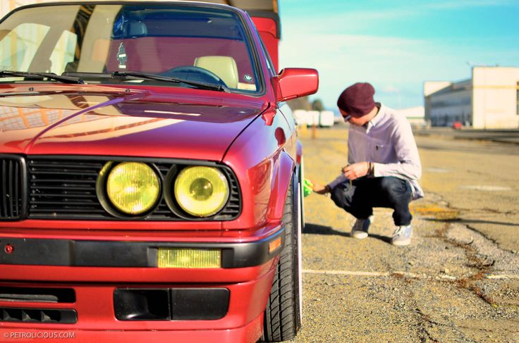 The Iconic BMW E30 History and Online Sales - This Is A Quick Overview: The BMW E30 is the second generation of BMW 3 Series compact executive luxury sport... http://www.ruelspot.com/bmw/the-iconic-bmw-e30-history-and-online-sales/   #BMWE30 #BMWE30History #BMWE30Overview #BMWE30Information #BMWE30ForSale #3SeriesBMWE30 #BMW3Series #1982to1991BMW3SeriesE30