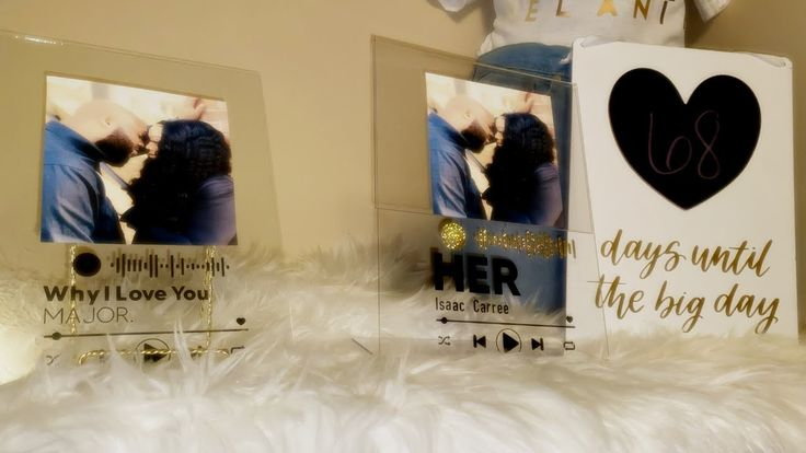 How to spotify glass art cricut projects vinyl glass
