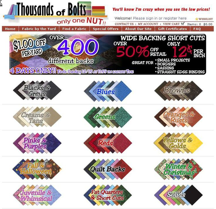 53 best Cat Quilt images on Pinterest   Blanket patterns ... : quilt search engine - Adamdwight.com