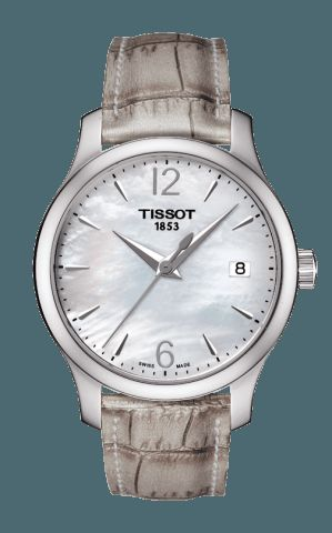 b39f2a9cf06 I love this Tissot watch.. PérolaRelógios De QuartzoRelógios Femininos BanksComprasSafira