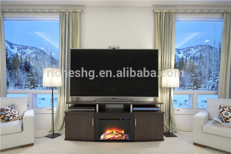 """""""70"""" wooden MDF cheap electric fireplace tv stand,tv stand fireplace"""""""