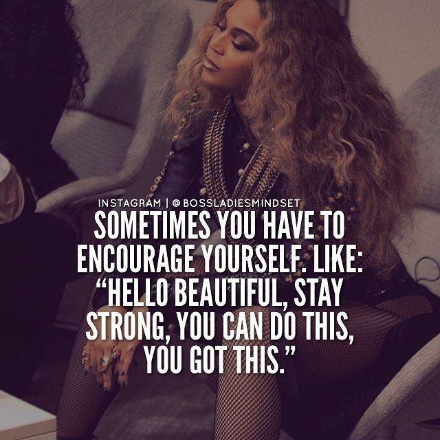 Inspirational Black Quotes: 25+ Best Black Girl Quotes On Pinterest