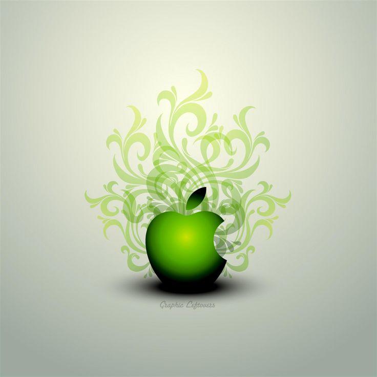 apple iphone 100000000000. apple ipad air wallpapers hd 206 iphone 100000000000