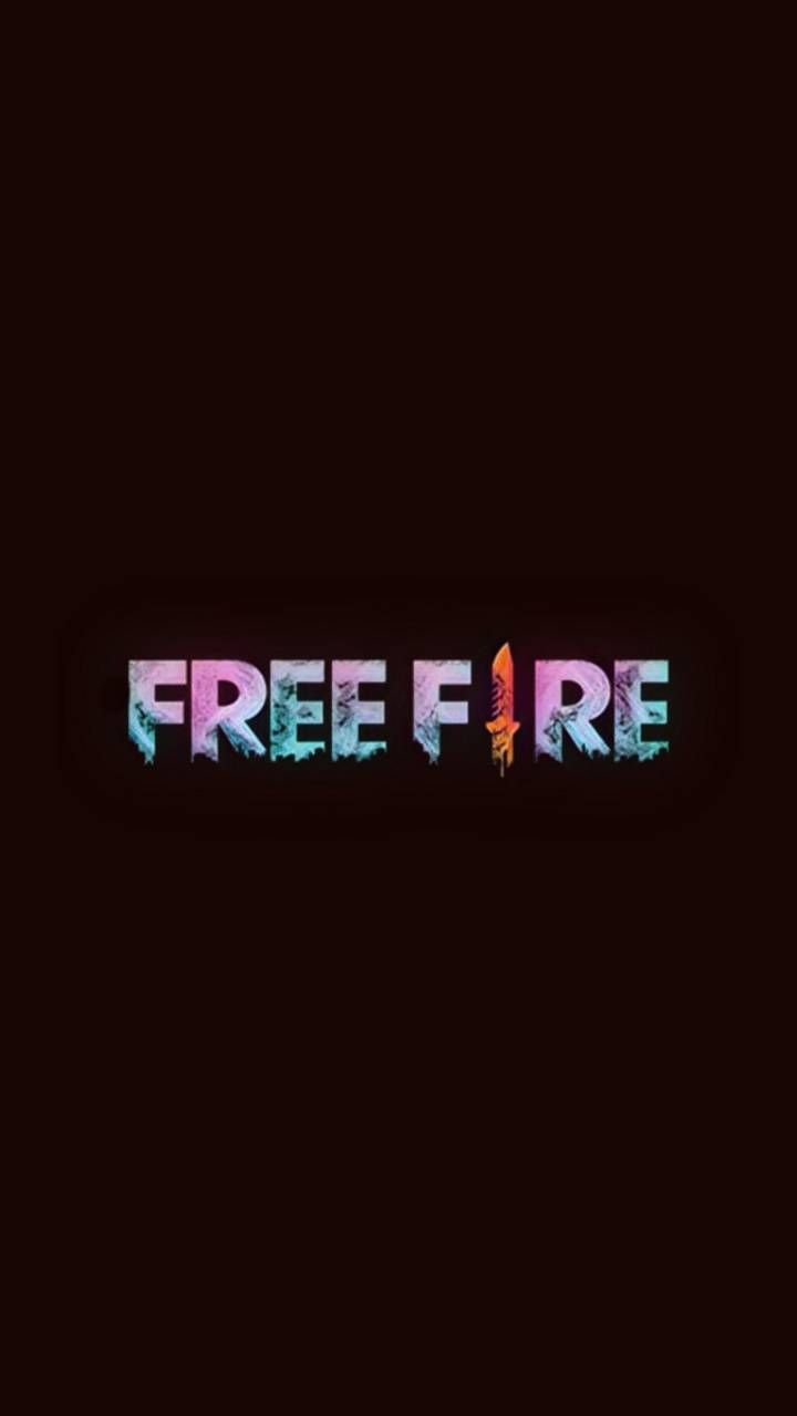 Download Free Fire Wallpaper By Toscano49 F7 Free On Zedge Now Browse Millions Of Popul Imagens Free Papel De Parede Games Papeis De Parede Para Download