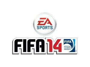 Now you can download crack and keygen for Fifa Soccer 14 to convert your demo game into full version !