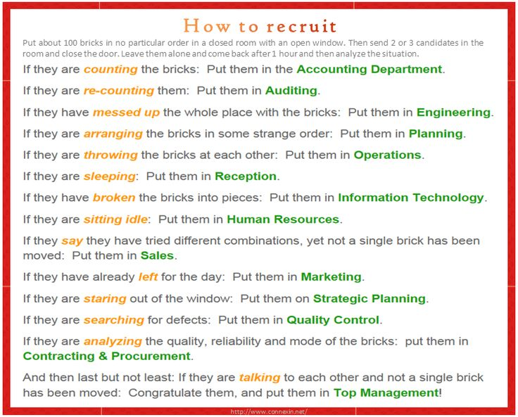 Best Staffing Images On   Employee Recognition Human