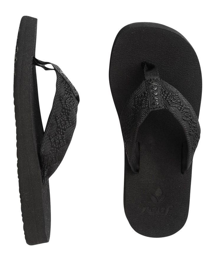 Reef Sandy Flip Flops | Reef Women's Sandals