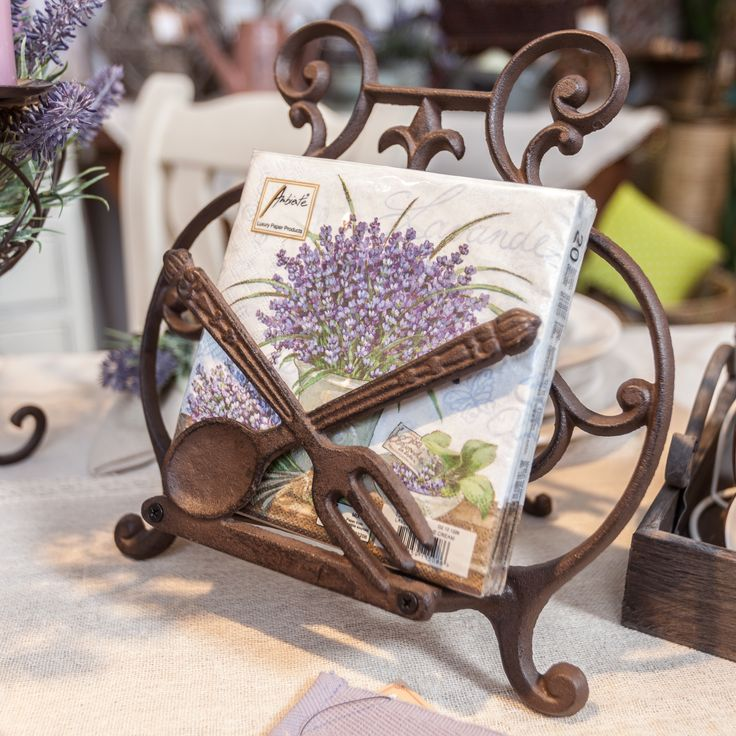 Love❤️ cooking? Make your hobby easier by placing your book in our chic book-holder!
