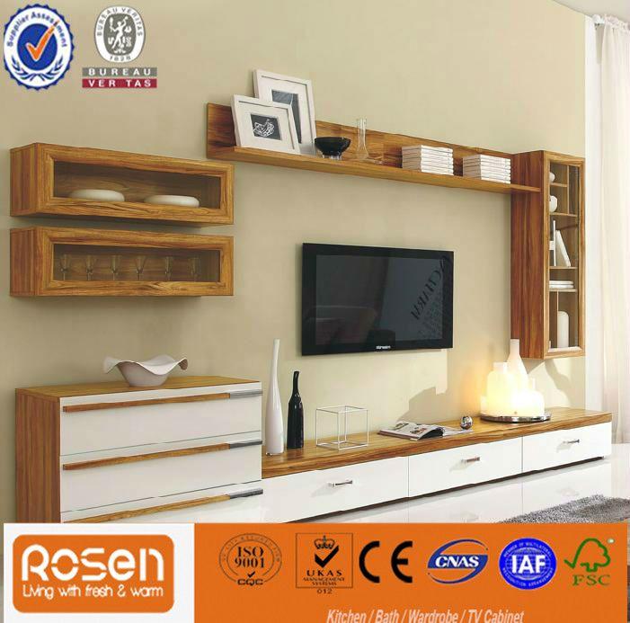 Modern Design High Quality Modern Tv Stand Showcase $2500~$3000 | Interiors  | Pinterest | Tv Stands, Modern And Walls