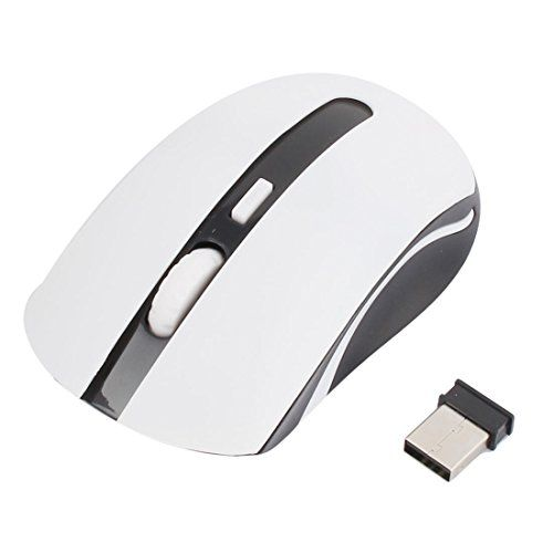 The 162 best USB Mouse and Keyboard Combo images on Pinterest - mouse tracker