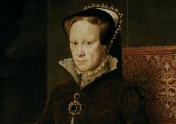 Lima Ratu Paling Ganas Sepanjang Sejarah