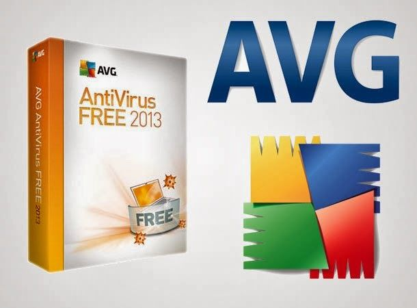 AVG Antivirus Free Download For Windows 7 http://justanews.blogspot.in/2014/03/AVG-Antivirus-Free-Download-For-Windows-7.html