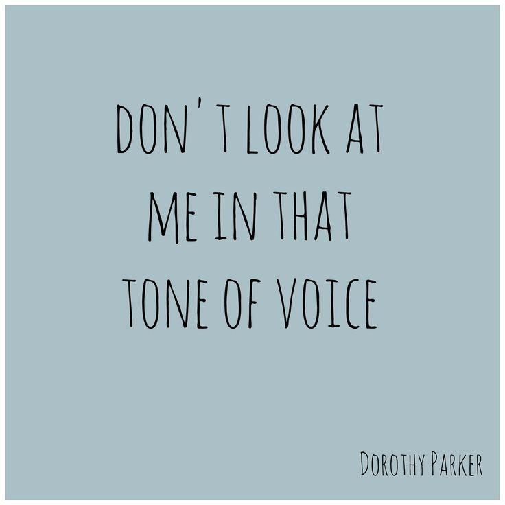 14 best Dorothy Parker images on Pinterest Words, Great gifts - dorothy parker resume