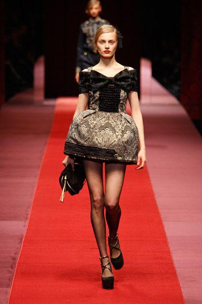 catwalk fashion - Goog...