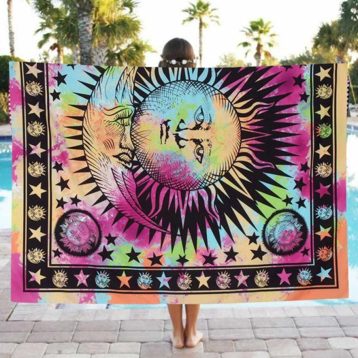 Yoga Blankets  Sexy Yoga Mat   Blanket Table Cloth  Round Beach Pool Home Shower Towel Aug16 * AliExpress Affiliate's Pin. Locate the offer simply by clicking the VISIT button