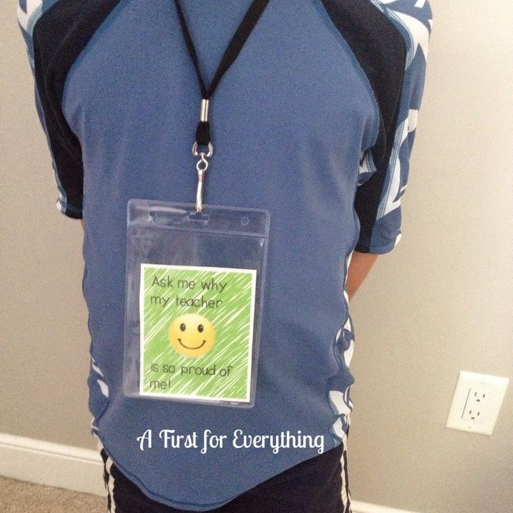 Brag tags for positive reinforcement and academic achievements, b-days, losing and tooth, etc.