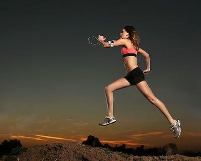 dieta, sport si prajituri