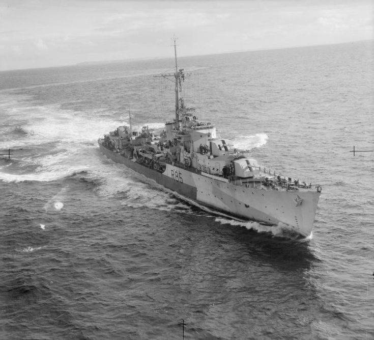 HMS Cambrian HMS Cambrian was a C-class destroyer of the Royal Navy, ordered on 16 February 1942. She was originally to be named HMS Spitfire but this was changed to Cambrian before launch to fit her revised class name. She was the seventh British Warship to have had this name.
