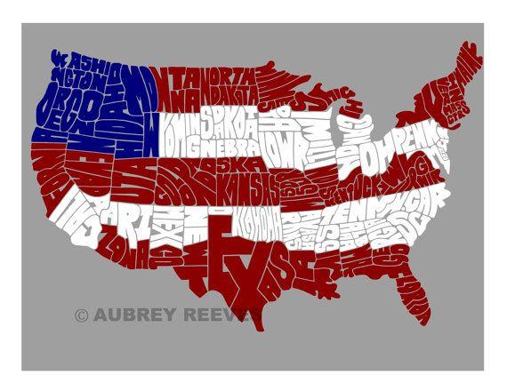 Worksheet. 7 best mapa mundi images on Pinterest  World maps Country names