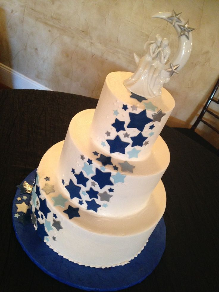 39 Best Images About Bold And Daring Wedding Cakes On