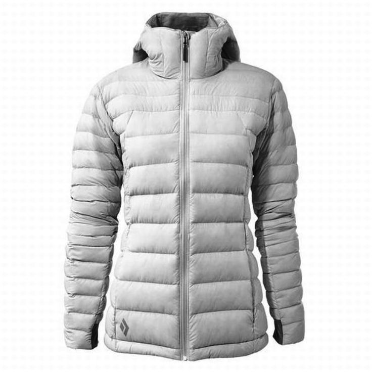 cool Cheap Snowboarding Jackets Womens