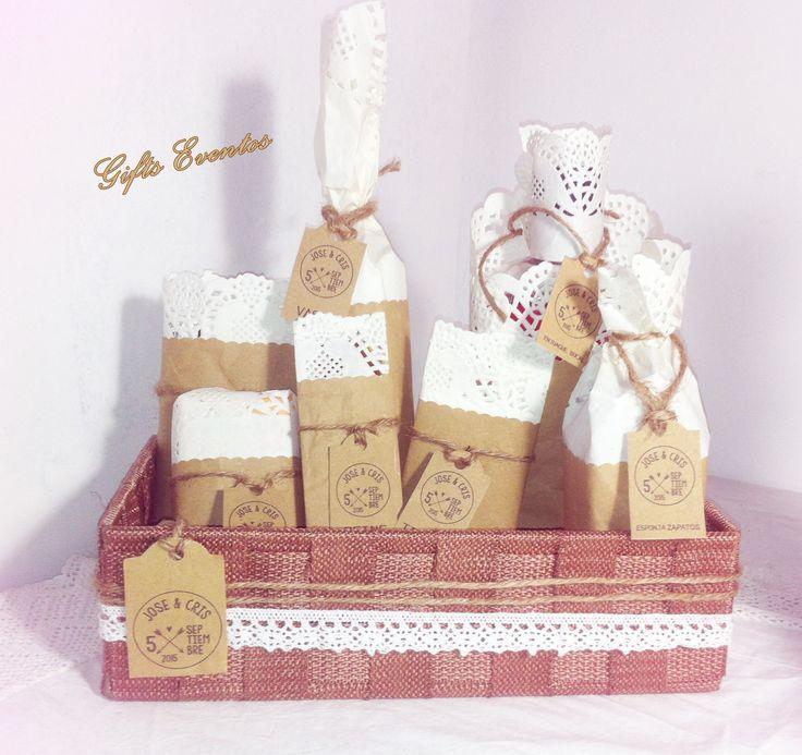 M s de 10 ideas incre bles sobre cestas de ba o de boda en - Cestas para bano ...