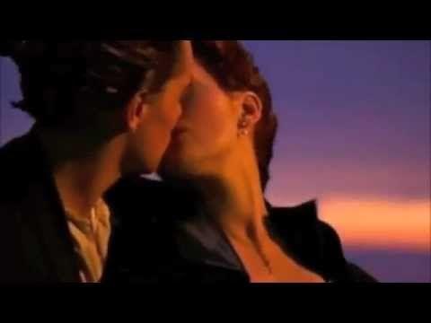 titanic film theme music
