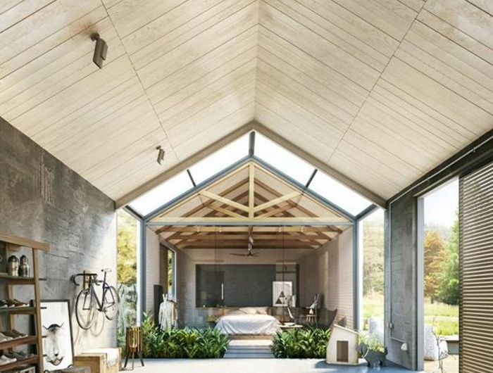 11 best Terrasses images on Pinterest Frostings, Ceilings and Decks