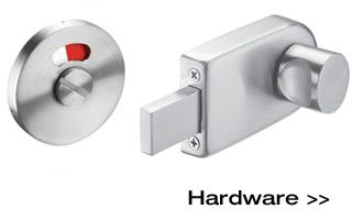toilet-cubicle-hardware.jpg 320×200 pixels
