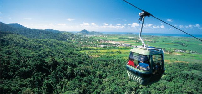 Google Image Result for http://www.cairns.com.au/images/uploadedfiles/editorial/pictures/2008/05/04/Skyrail_Rainforest_Cableway_Cairns.jpg