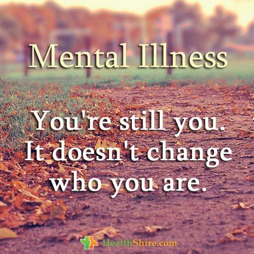 Quotes and Responses from Mental Illness Awareness Week 2014 ...