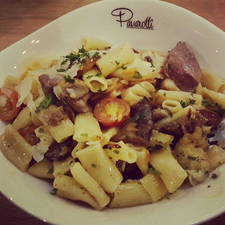 Filetto di Manzo #foodporn #italianfood