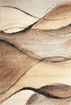 Elegant bézs 120x170 cm