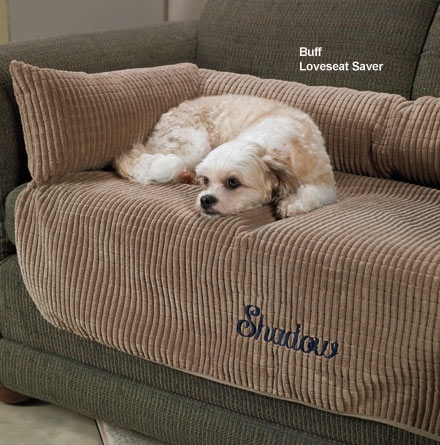 Pet Sofa Covers Produtos Dogs Pinterest Sofa Covers